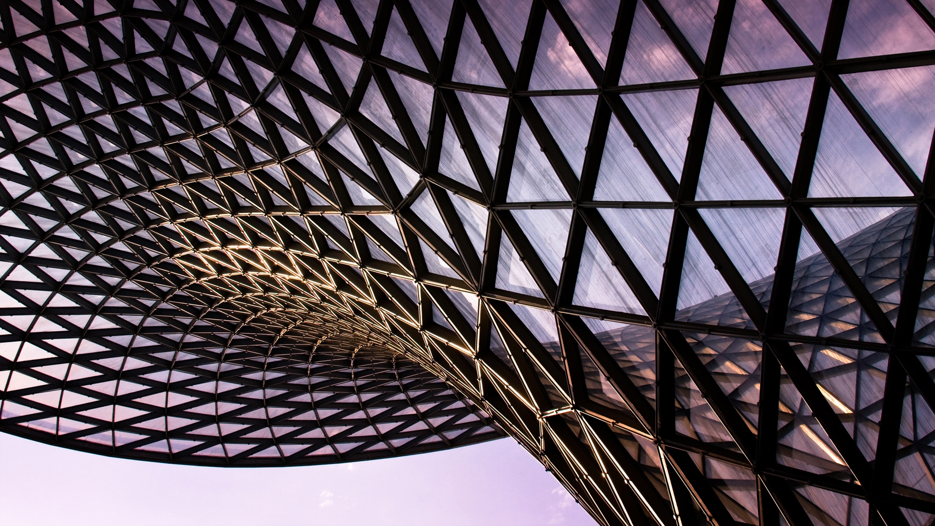 architecture-wallpapers_072029933_198